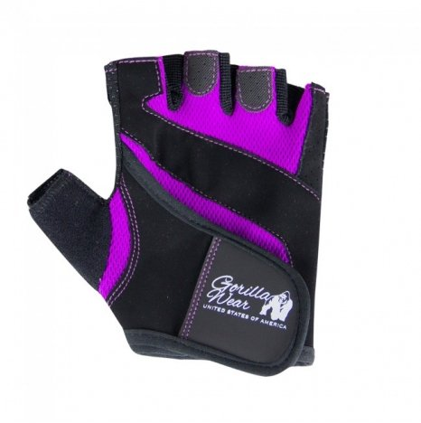 WOMENS FITNESS GLOVES