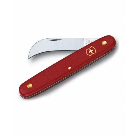 Victorinox 3.9060 pruning knife