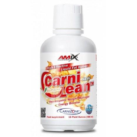 AMIX CarniLine ProFitness 480ml